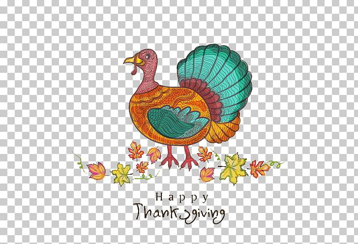 Turkey Thanksgiving Day Public Holiday PNG, Clipart, Art, Beak, Bird, Chicken, Christmas Free PNG Download