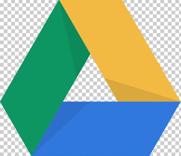 Google Drive Google Logo Google Search PNG, Clipart, Angle, Brand, Cloud Computing, Cloud Storage, Diagram Free PNG Download