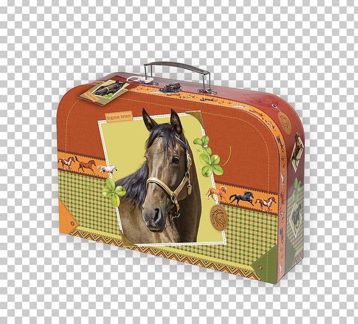 Konik Briefcase Pen & Pencil Cases LEGO 60146 City Stunt Truck LEGO 60148 City ATV Race Team PNG, Clipart, Bag, Box, Briefcase, Horse, Horse Like Mammal Free PNG Download