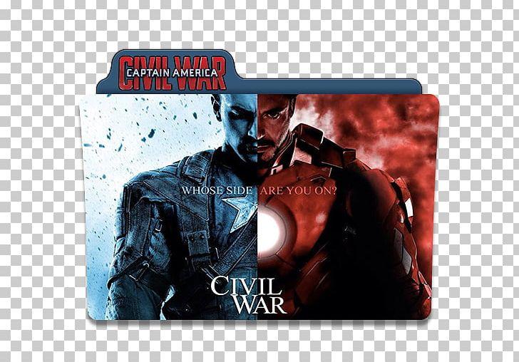 Captain America Black Widow Marvel Cinematic Universe Film