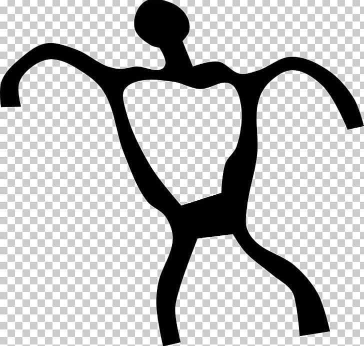 Hawaii Petroglyph Art PNG, Clipart, Area, Art, Artwork, Black, Black And White Free PNG Download