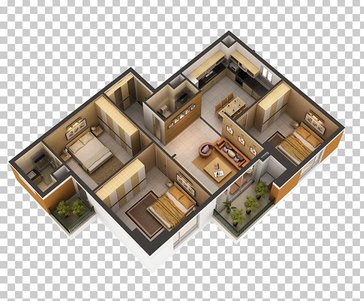 House Plan Sweet Home 3d Interior Design Services Png