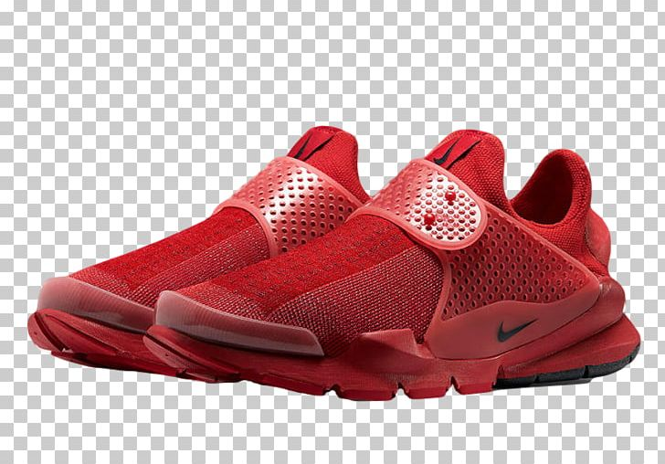 classic fit 5b8e6 cb958 Nike Sock Dart Sp 686058 Sports Shoes Air Jordan PNG ...