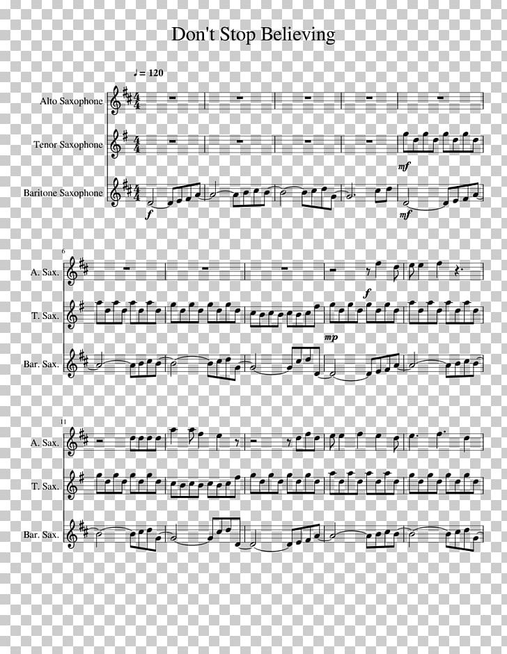 Super Mario Bros  Theme Saxophone Sheet Music Flute PNG