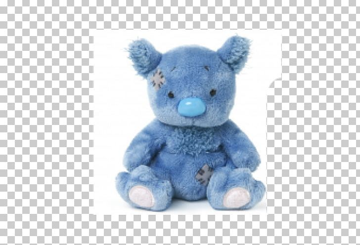 Blue Nose Me To You Bears Teddy Bear Stuffed Animals