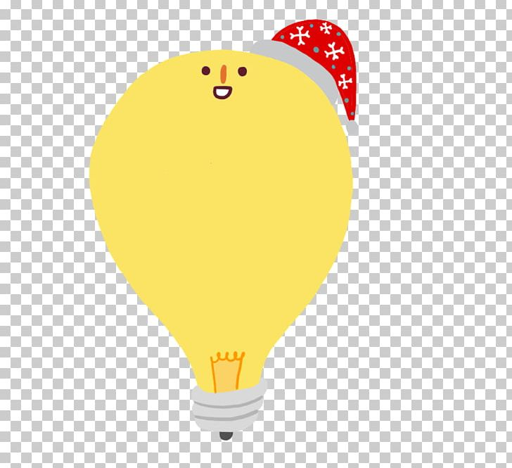 Christmas Lights Cartoon.Incandescent Light Bulb Drawing Cartoon Christmas Lights Png