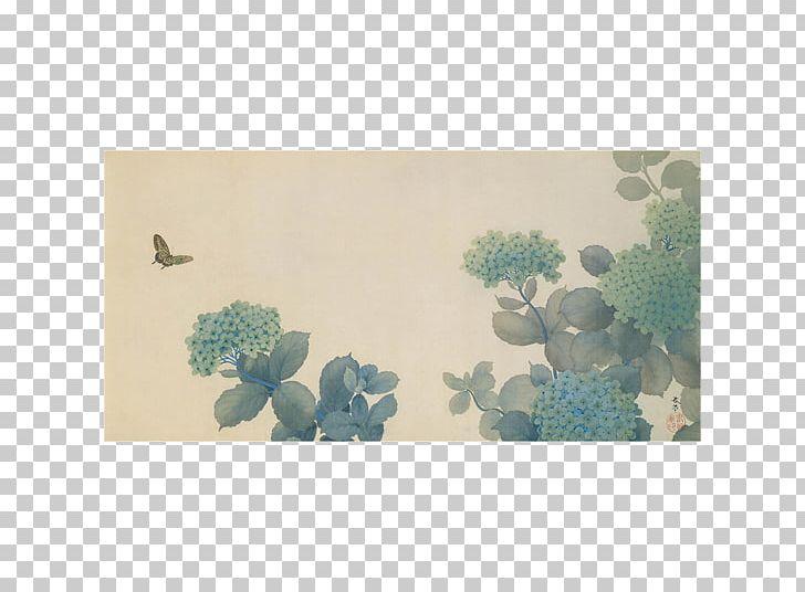 Adachi Museum Of Art Mizuno Museum Art Museum Painter PNG, Clipart, Aqua, Art, Art Museum, Japan, Japanese Art Free PNG Download