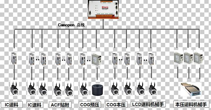 Electronic Component Electronics Musical Instrument Accessory Electronic Circuit Font PNG, Clipart, Angle, Buke, Circuit Component, Electronic Circuit, Electronic Component Free PNG Download