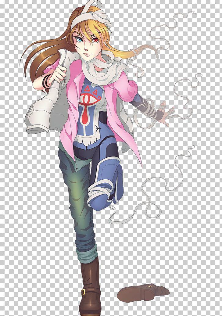 Princess Zelda The Legend Of Zelda Ocarina Of Time The