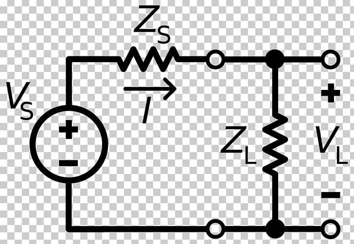 Wiring Diagram For Power Converter