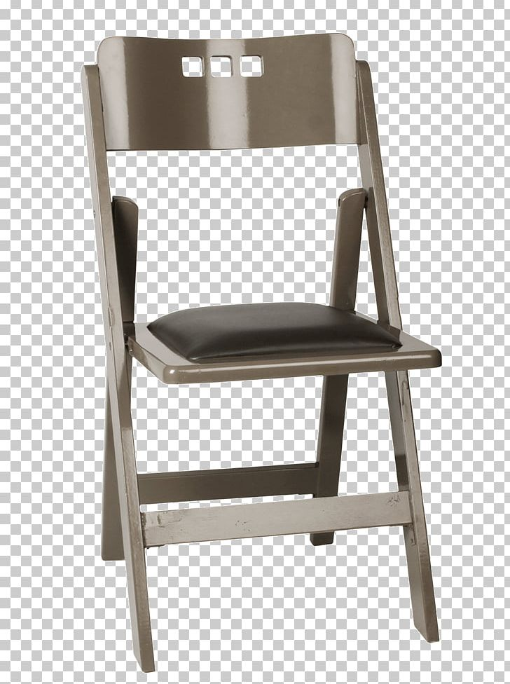Superb Folding Chair Garden Wood Herb Png Clipart Angle Armrest Download Free Architecture Designs Scobabritishbridgeorg