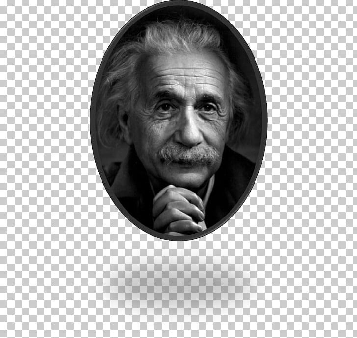 Albert Einstein Quotes Photography Portrait Theory Of Relativity Png