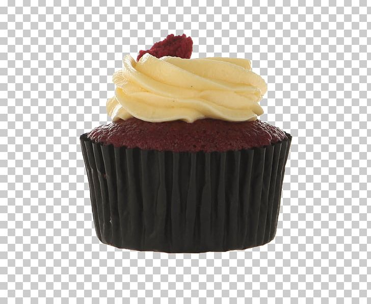 Cupcake Petit Four Red Velvet Cake Chocolate Truffle Praline PNG, Clipart, Baking, Baking Cup, Buttercream, Cake, Chocolate Free PNG Download