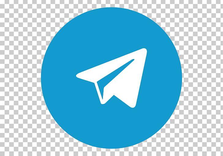 Telegram Logo Computer Icons PNG, Clipart, Angle, Aqua, Blue, Brand, Circle Free PNG Download