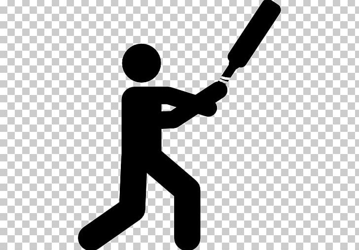 Free Cricket Clipart Black And White, Download Free Clip Art, Free Clip Art  on Clipart Library