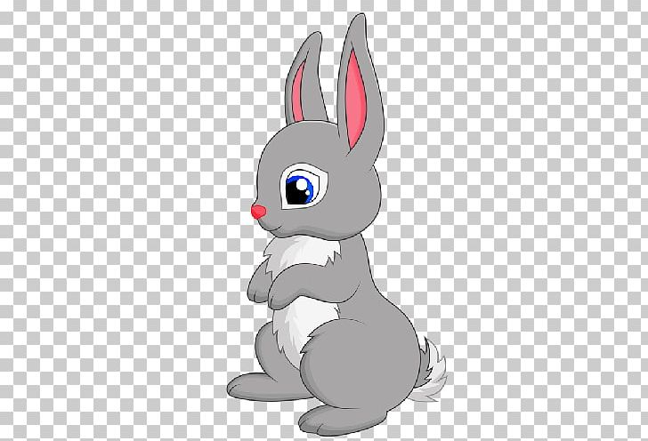 Rabbit PNG, Clipart, Animals, Animation, Cartoon, Computer Icons, Cuteness Free PNG Download
