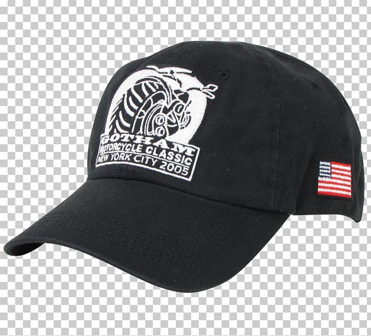 Baseball Cap Trucker Hat Ohio State Buckeyes Men S