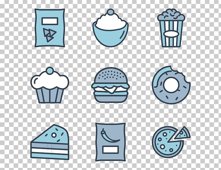 Computer Icons Encapsulated PostScript PNG, Clipart, Area, Art, Brand, Clip Art, Communication Free PNG Download