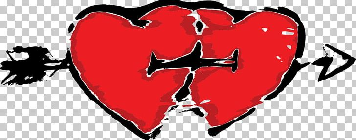Heart Cupid Love PNG, Clipart, Bird, Birds Vector, Boy Cartoon