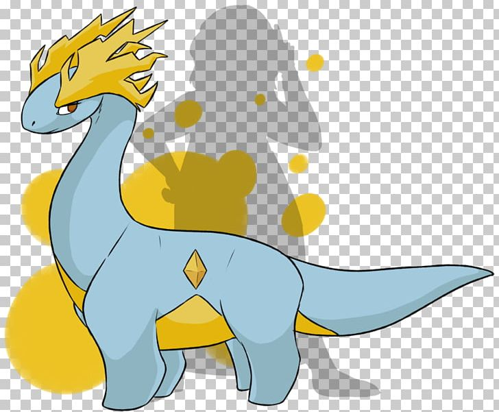 Dinosaur Illustration Fiction Character PNG, Clipart, Animal, Animal Figure, Cartoon, Character, Dinosaur Free PNG Download
