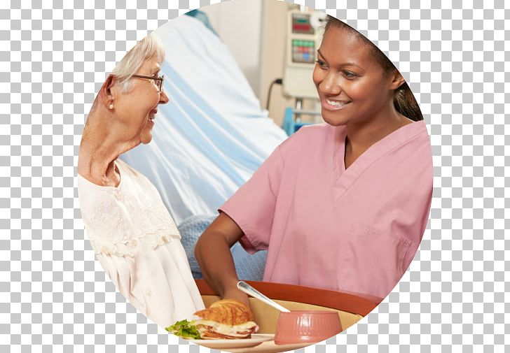 Home Care Service Health Care Caregiver Nursing Home Patient PNG, Clipart, Activities Of Daily Living, Aged Care, Caregiver, Cook, Cuisine Free PNG Download