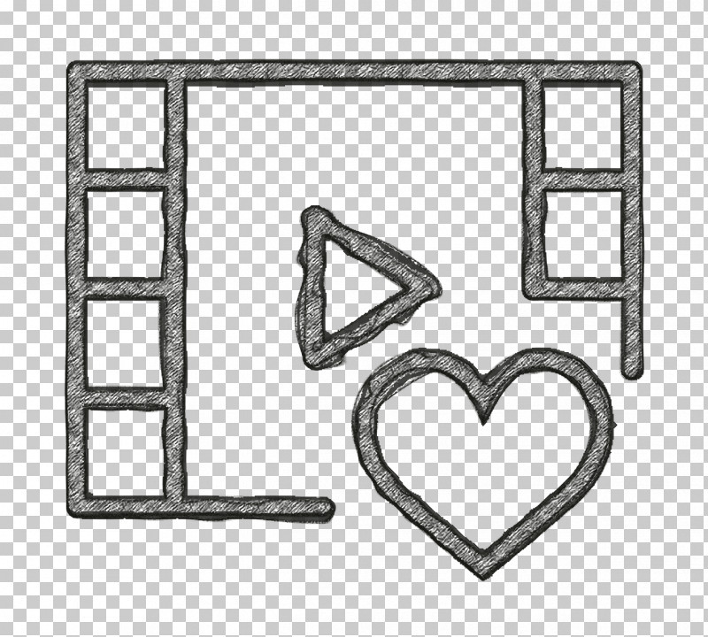 Video Player Icon Interaction Set Icon Movie Icon PNG, Clipart, Interaction Set Icon, Logo, Movie Icon, Pastel, Royaltyfree Free PNG Download