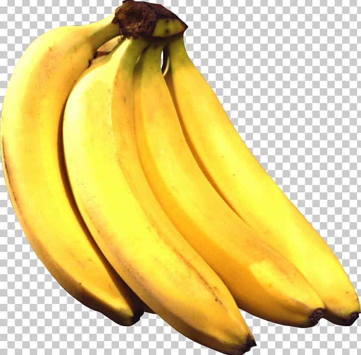 Banana Bread Banana Pudding Saba Banana PNG, Clipart, Banana, Banana Bread, Banana Family, Banana Peel, Banana Pudding Free PNG Download