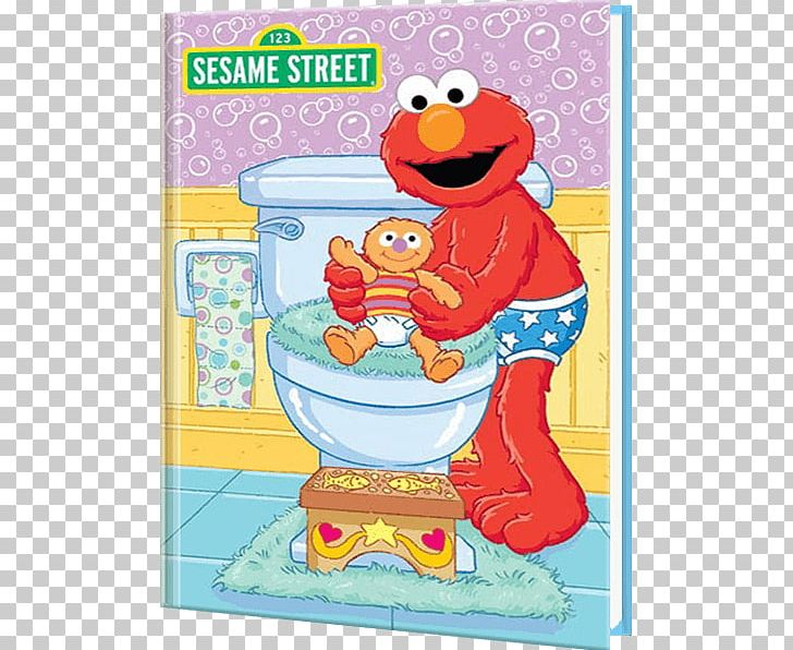 Diaper Elmo Grover Child Book PNG, Clipart,  Free PNG Download