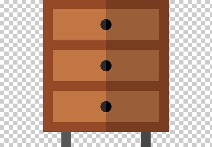 Drawer Table Computer Icons Furniture PNG, Clipart, Angle, Cajonera, Chest, Chest Of Drawers, Computer Icons Free PNG Download