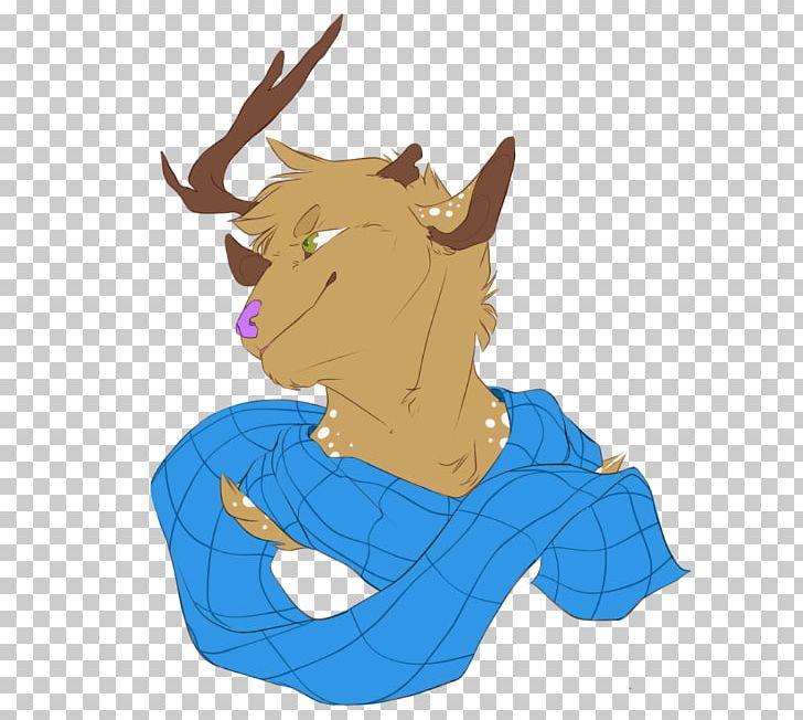 Four Arms Reindeer Illustration Ben 10 Art PNG, Clipart, Antler, Art, Ben 10, Ben 10 Alien Force, Ben 10 Omniverse Free PNG Download