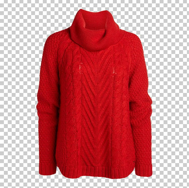 Hoodie Neck Product Wool PNG, Clipart, Hood, Hoodie, Jacket, Neck, Others Free PNG Download