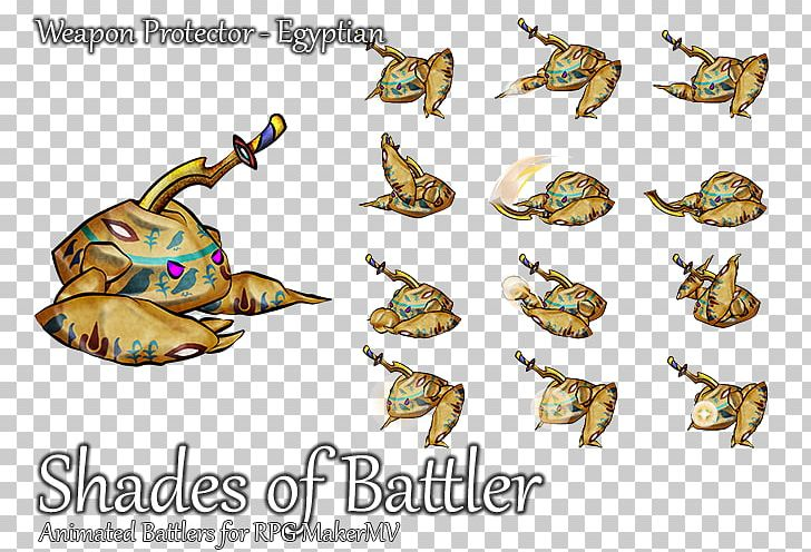 RPG Maker MV Role-playing Game Role-playing Video Game RPG Maker VX Video Game Development PNG, Clipart, Carnivoran, Dragon, Fauna, Game, Monster Free PNG Download