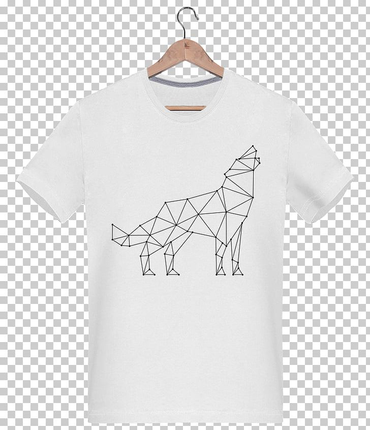 Niesamowite T-shirt Bluza Unisex Clothing Collar PNG, Clipart, Angle, Bluza EV64