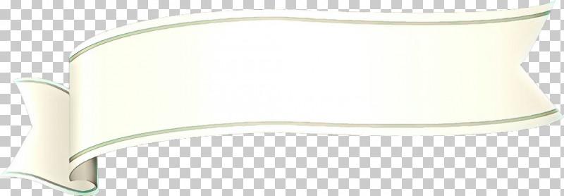Tableware PNG, Clipart, Tableware Free PNG Download