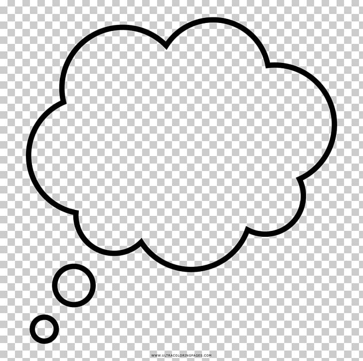 Drawing Speech Balloon Thought Sketch PNG, Clipart, Are, Black, Black And White, Bubble, Circle Free PNG Download