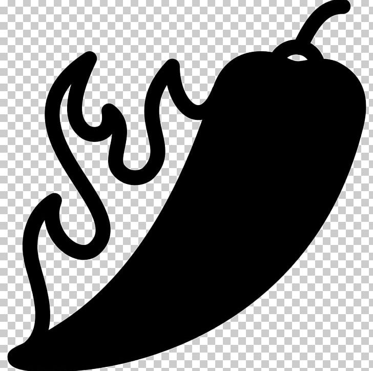 Chili Con Carne Chili Pepper Computer Icons Black Pepper PNG, Clipart, Artwork, Bell Pepper, Black, Black And White, Black Pepper Free PNG Download