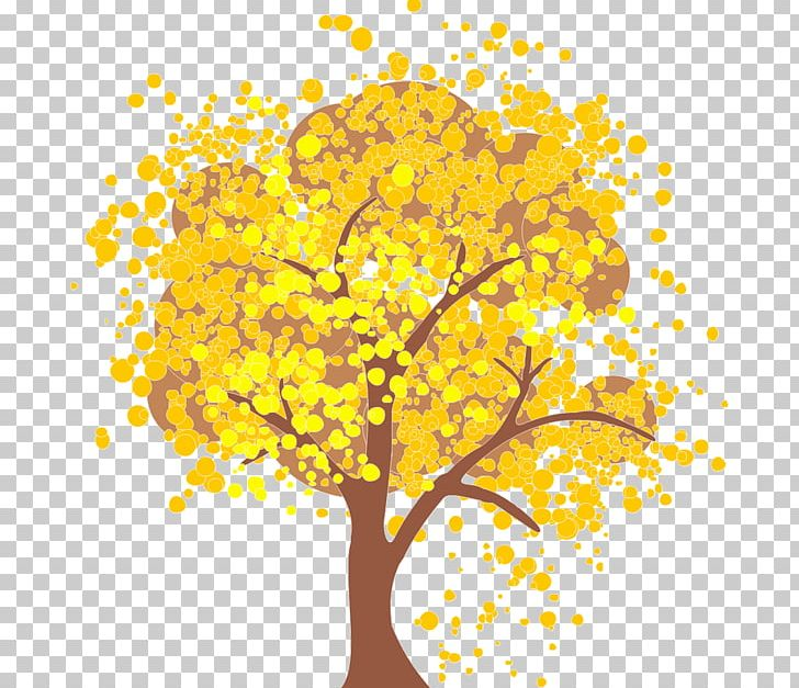 Autumn Leaf Color Tree Maple Portable Network Graphics PNG, Clipart, Art, Autumn, Autumn Leaf Color, Branch, Computer Icons Free PNG Download