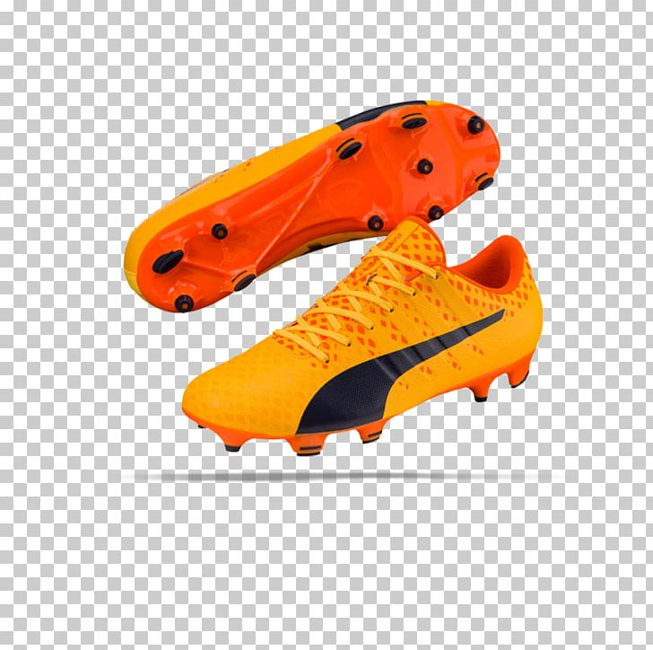 4f9df0c38b9f Football Boot Shoe Puma Men's EvoPOWER Vigor 2 FG Puma Evopower Vigor 3  Graphic Ag PNG, ...