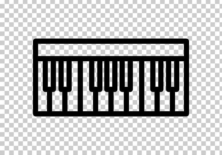Musical Instruments Keyboard Sound Synthesizers Piano PNG, Clipart