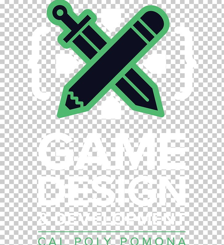 Cal Poly Pomona Game Design Video Game Developer Video Game Development PNG, Clipart, Aircraft, Airplane, Angle, California, Club Free PNG Download
