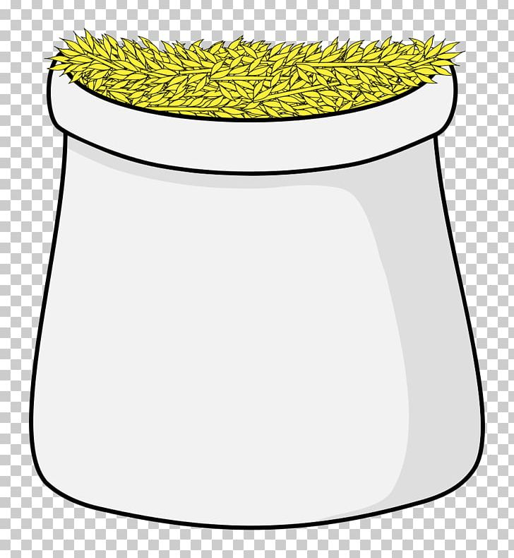 Commodity PNG, Clipart, Commodity, Serveware, Wheat Sack Free PNG Download