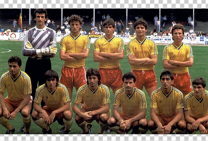 5bb560d95 Romania National Football Team 1990 FIFA World Cup PNG, Clipart, 1990 Fifa  World Cup, Competition, Football, ...