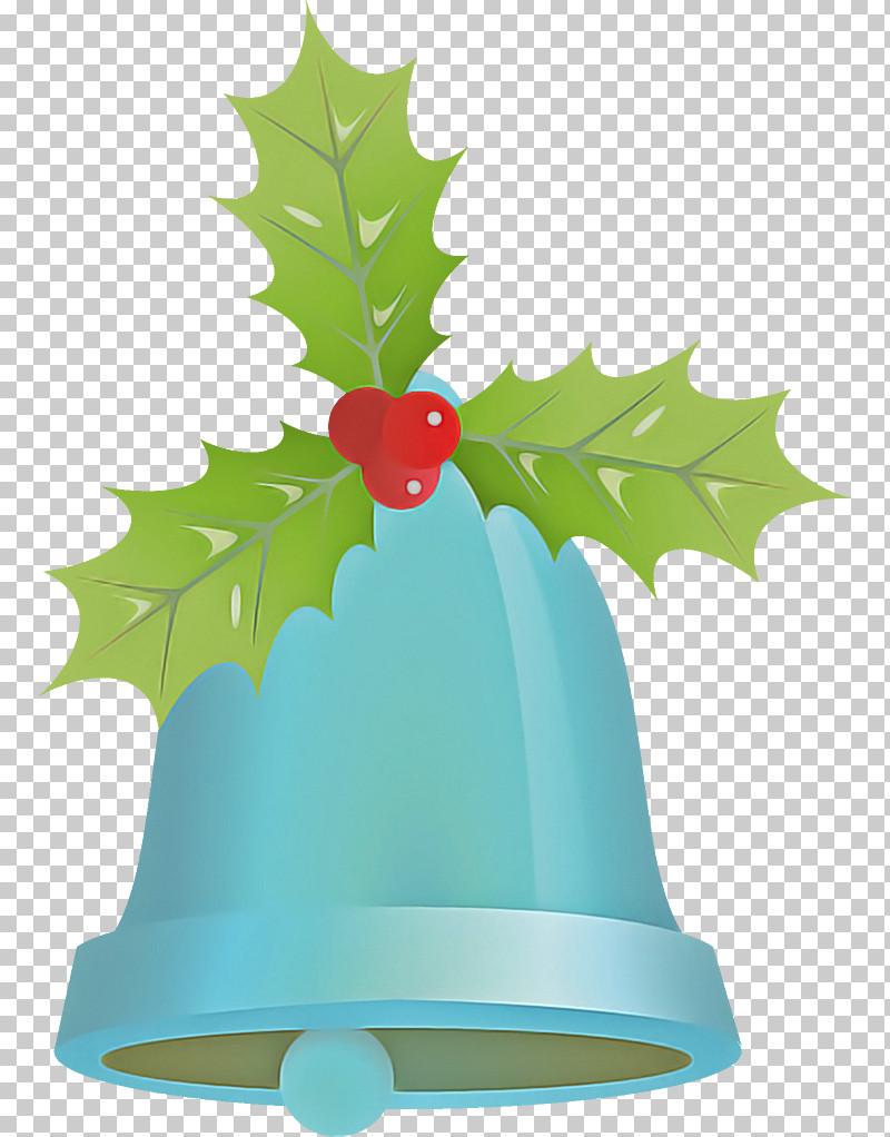 Jingle Bells Christmas Bells Bells PNG, Clipart, Bell, Bells, Christmas Bells, Holly, Jingle Bells Free PNG Download