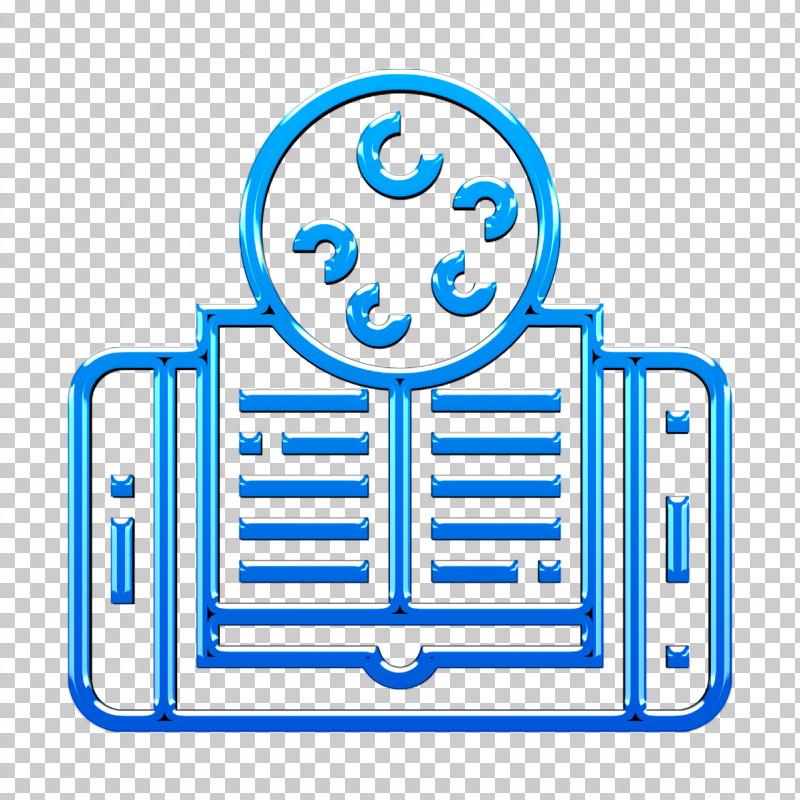 Ebook Icon Virtual Reality Icon Online Learning Icon PNG, Clipart, Ebook Icon, Line, Logo, Online Learning Icon, Virtual Reality Icon Free PNG Download