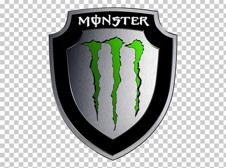 Monster Energy Energy Drink Logo Blue Monster Desktop Png Clipart Alcoholic Drink Blue Blue Monster Brand