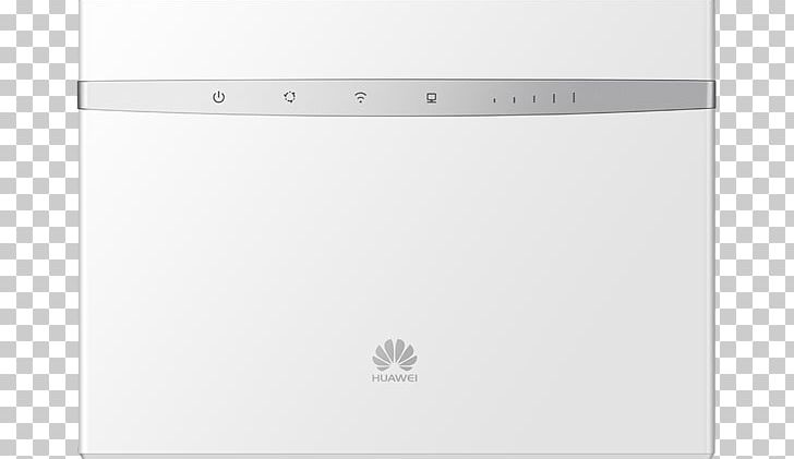Huawei B525 LTE Advanced Wireless Router 4G PNG, Clipart, Angle