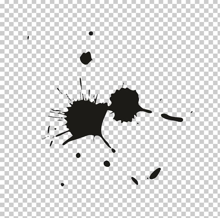 Graphics Insect Desktop Black Graphic Design PNG, Clipart, Artwork, Black, Black And White, Black M, Branch Free PNG Download