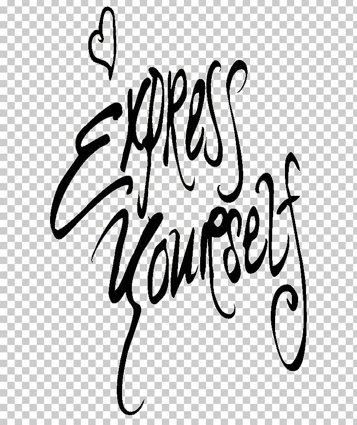 Express Yourself Like A Prayer Song Single Music PNG, Clipart, 4