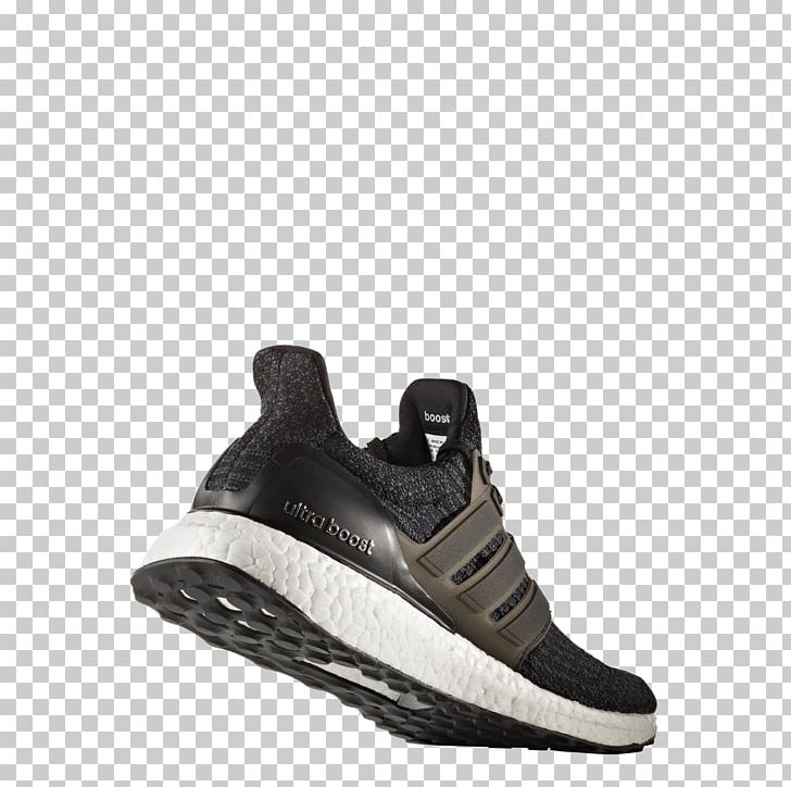 Adidas Originals Sneakers Shoe Adidas Yeezy PNG, Clipart