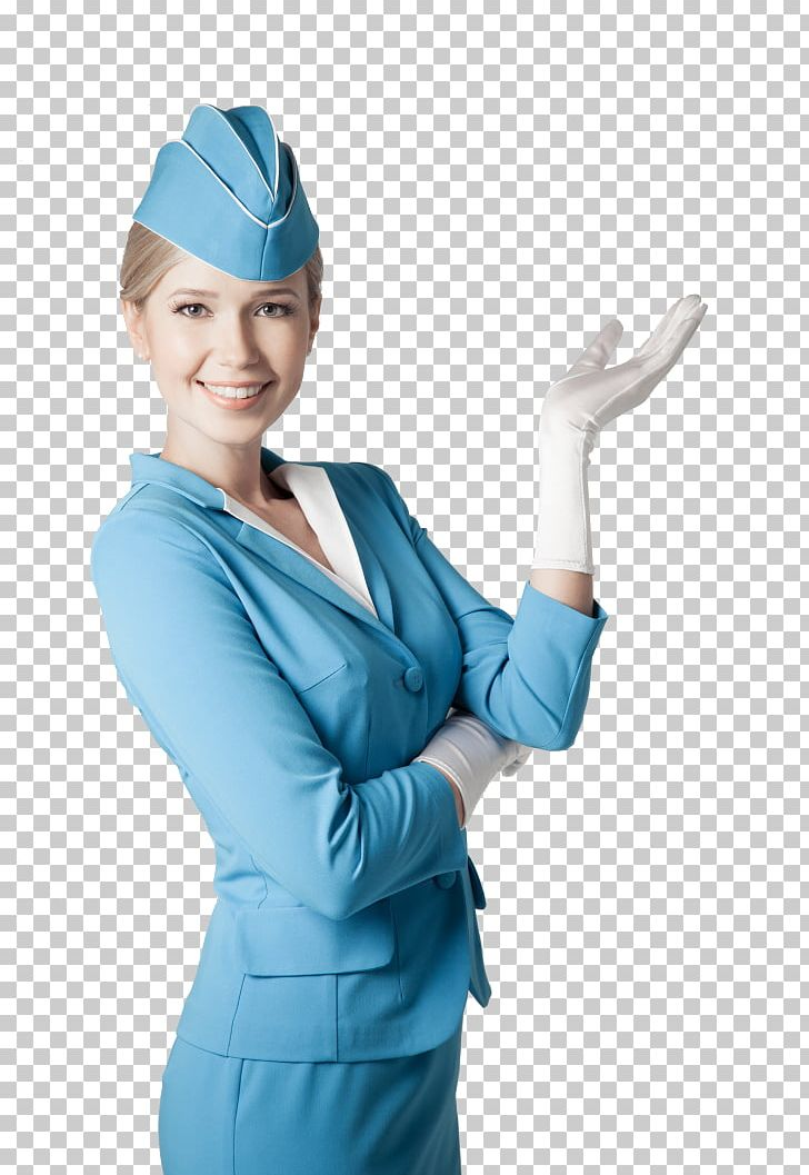Flight Attendant Airplane Stock Photography Airline PNG, Clipart, Airline, Airplane, Arm, Bac, Backpack Free PNG Download